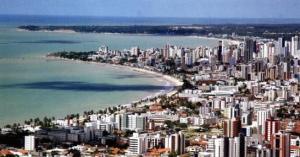 joao-pessoa-paraiba-brazil