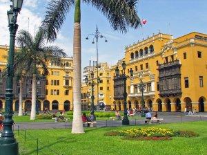 Plazadelima3
