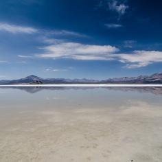 Altiplano (15)