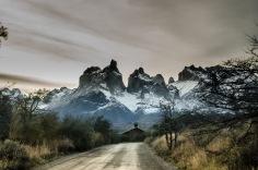 Torres del Paine (3)
