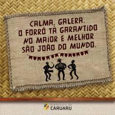 Fuente: www.facebook.com/PrefeituradeCaruaru
