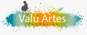 logo valuartes copia