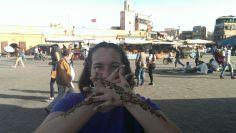 02 Marrakech