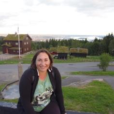 03 Noruega