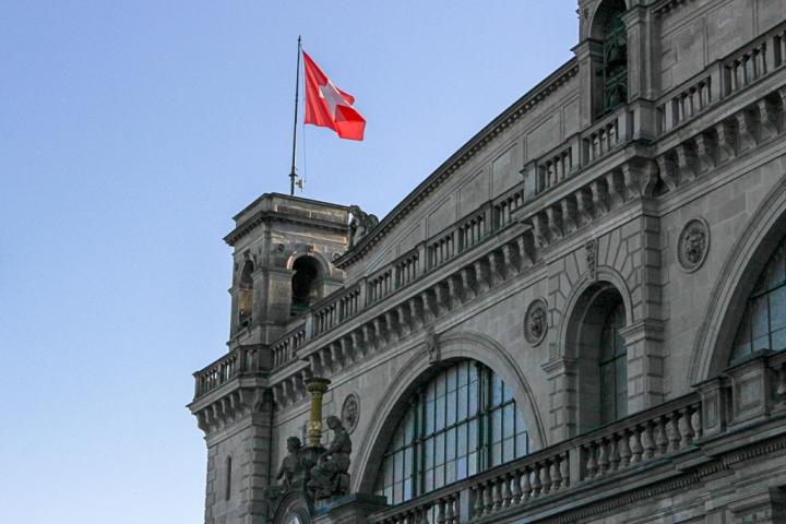 06 Zurich (3)_1024
