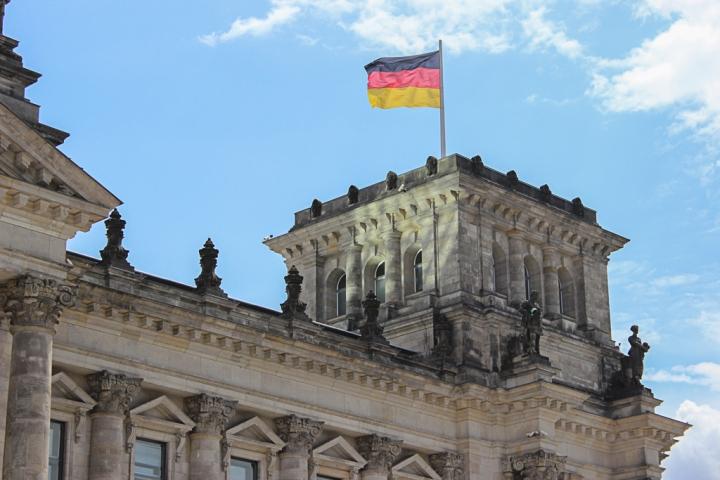 11 Berlin (113)_1024