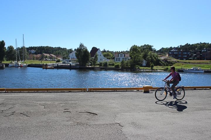 13 Fredrikstad (119)_1024