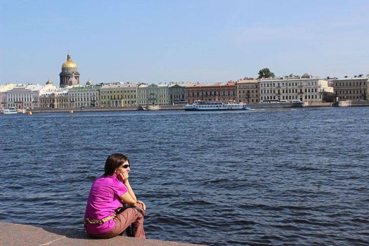 19 San Petersburgo (127)_1024