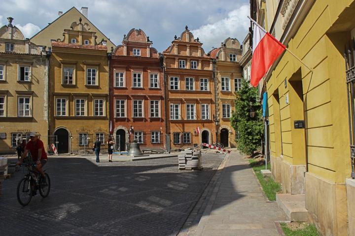 23 Varsovia (164)_1024