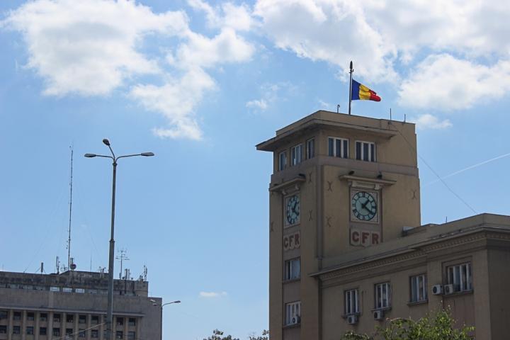 29 Bucarest (19)_1024