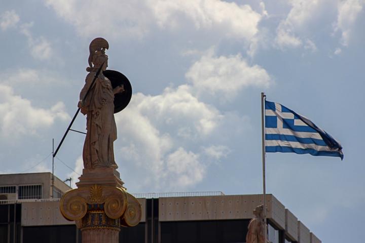 32 Atenas (297)_1024