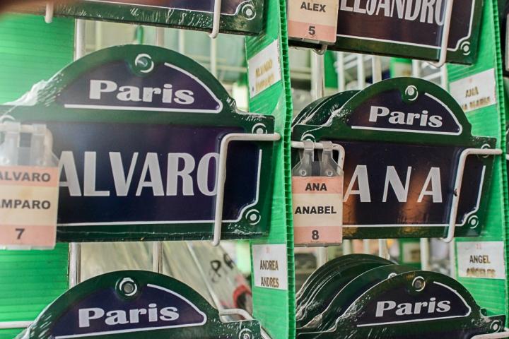 53 Paris (42)_1024