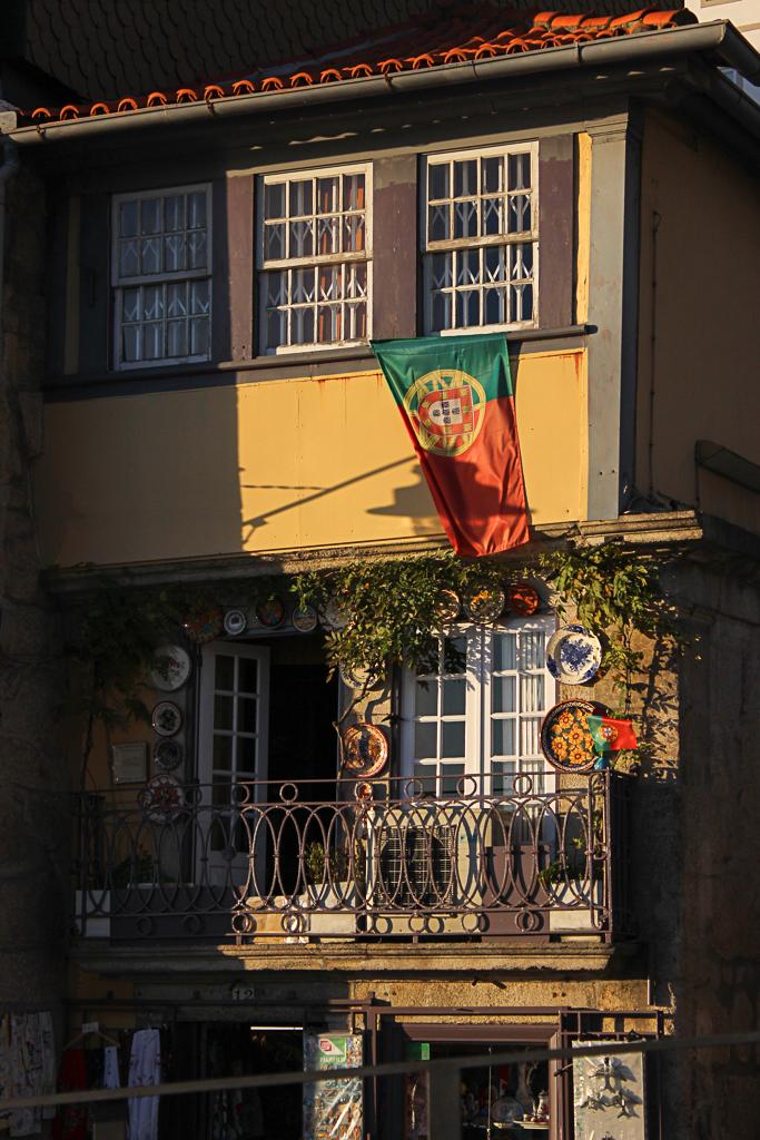 65 Porto (80)_1024