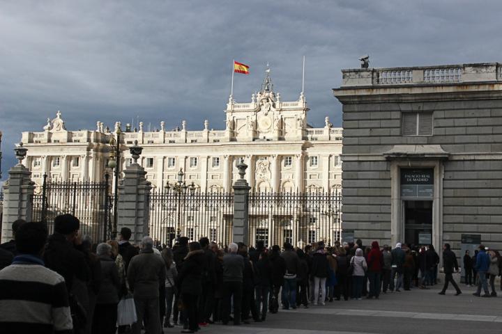66 Madrid (112)_1024
