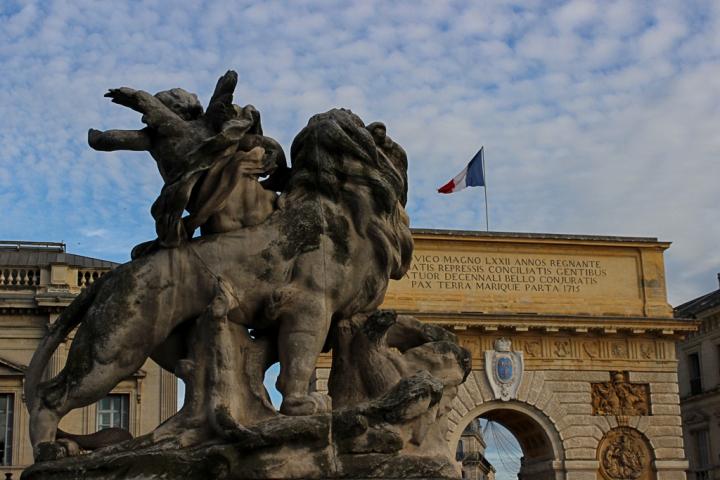 69 Montpellier (81)_1024