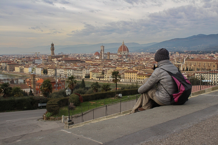 96 Florencia (123)_1024